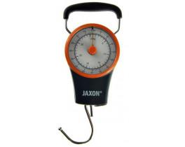 Весы Jaxon AK-WA130 35 KG с рулеткой