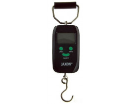 Весы Jaxon электронные AK-WAM016 50 KG
