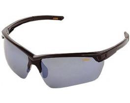 Очки поляризационные Jaxon X40