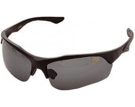 Очки поляризационные Jaxon X41