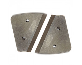Запасные ножи для ледобуров HEINOLA EasyRun