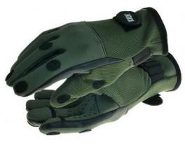 Перчатки неопрен Jaxon AJ-RE105