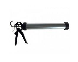 Шприц-пистолет для теста Jaxon AC-PC070