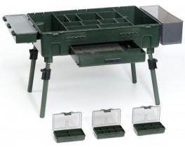 Монтажный стол-коробка Jaxon RH-313