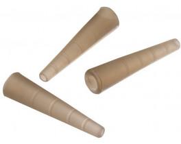 Конус для клипсы Tandem Baits Tail Rubber