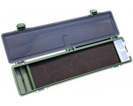 Коробка Tandem Baits T-Box для поводков
