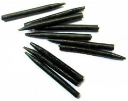 Антитангл Tandem Baits Antitangle Sleeves 10шт/уп