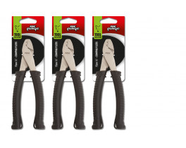 Инструмент Fox Rage Crimping Pliers