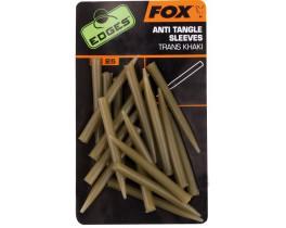 Антитангл Fox Edges Anti-Tangle Sleeves Khaki