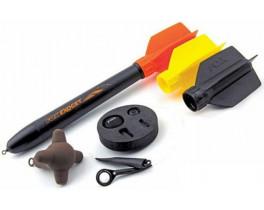 Маркерный набор Fox Exocet Marker Float Kit
