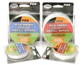 Сменный рукав ПВА Fox PVA Refill Spool