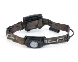 Фонарь Fox Halo AL320 Headtorch