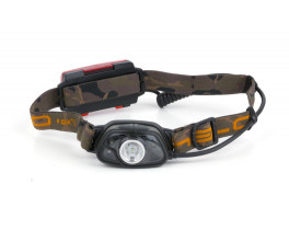 Фонарь Fox Halo MS250 Headtorch