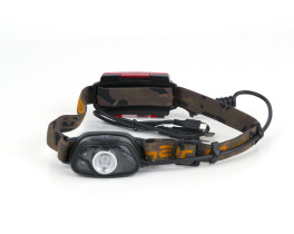 Фонарь Fox Halo MS300C Headtorch