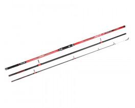 Сёрфовое удилище SPRO Surf Cast R XL