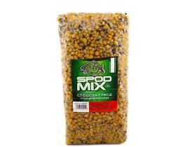"""Зерновая смесь Carpus """"Spod Mix"""" 1.5kg"""