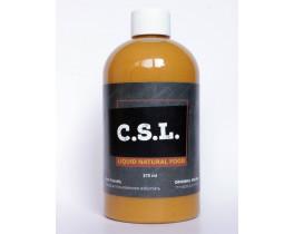 Ликвид CSL (Кукурузный экстракт), 375 ml