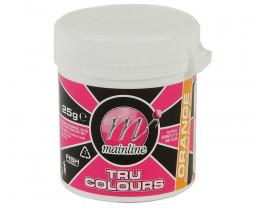Краситель сухой Mainline Powdered Dyes