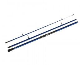 Удилище Daiwa Sensor Surf