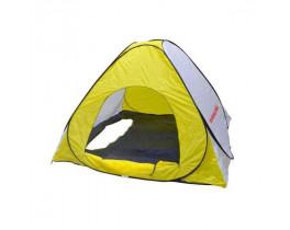 """Палатка зимняя """"Fishing ROI"""" (200*200*125см)"""