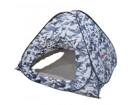 "Палатка зимняя ""Fishing ROI"" Storm-3 (200*200*125см)"