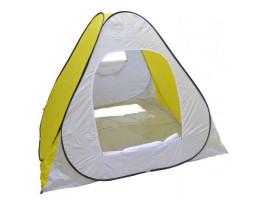 """Палатка зимняя """"Fishing ROI"""" (200*200*140см)"""