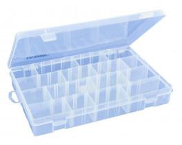 Коробка Jaxon RH-315 28x18x5cm