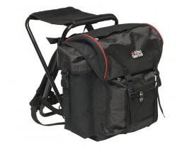 Рюкзак со стулом Abu Garcia Standart