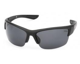 Очки поляризационные Jaxon X43