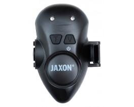 Сигнализатор на удилище Jaxon Smart AJ-SYX008