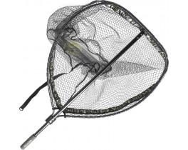 Подсак Westin W3 CR Landing Net