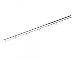 Карповое удилище 2-х секц. Daiwa Black Widow Carp