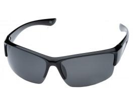 Очки поляризационные Jaxon X45