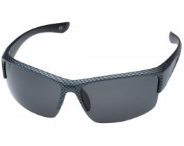 Очки поляризационные Jaxon X46