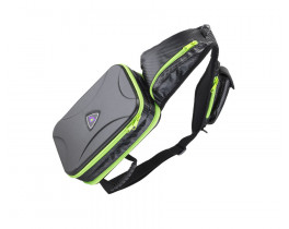 Сумка Daiwa Prorex Roving Shoulder Bag