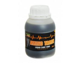 Ликвид Технокарп Liquid Carp Food