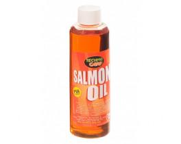 Лососёвое масло Технокарп Salmon Oil