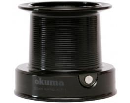Шпуля Okuma 8K Regular Spare Spool
