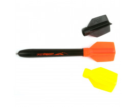 Маркер Fox Marker Floats Dart Marker Float Small