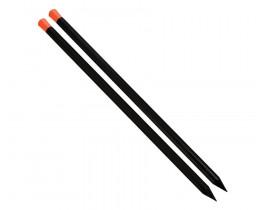 Маркерные колышки Fox Marker Sticks 24in