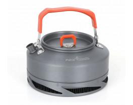 Чайник Fox Cookware Kettle 0.9L Heat Transfer
