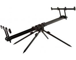 Род-под Fox Ranger Mk2 Pod