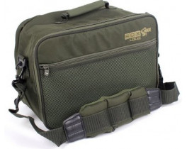 Чехол Nash Tackle Station Carry Bag