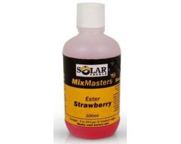 Ароматизатор Solar MixMasters 100ml