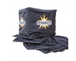 Садок карповый Dynamite Baits