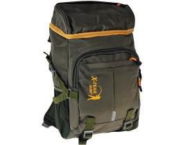 Рюкзак Jaxon UJ-XAP01 30/20/50см