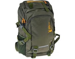 Рюкзак Jaxon UJ-XAP02 30/20/50см