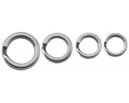 Кольцо заводное усиленное Jaxon AJ-KX