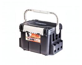 Ящик-сиденье Meiho Versus BM-7000