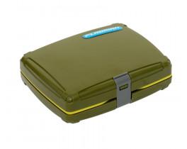 Коробка Flagman Fly/Lure Box FHB36B